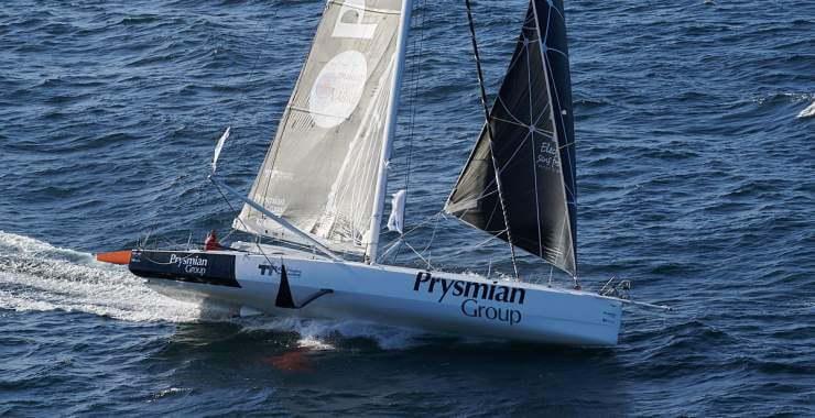 78874-imoca-prysmian-group-entrainement-au-large-de-lorient-pour-participation-r-1200-900